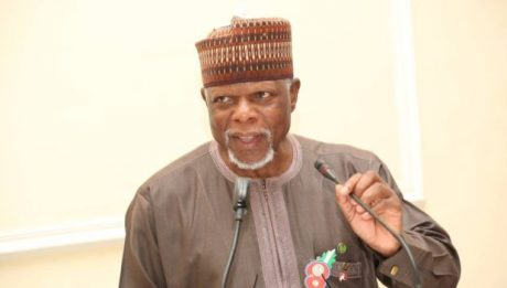 Border Closure: Hameed Ali Reveals How Customs Made N9.2bn In Just One Day