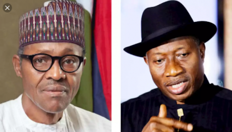 Jonathan, Buhari Spent N1.164 Trillion On Power
