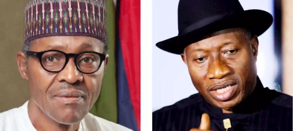 Jonathan, Buhari Spent N1.164 Trillion On Power