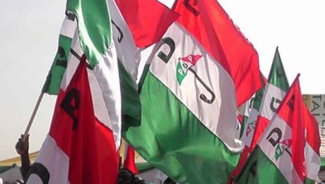 PDP Cautions APC Against Ethnic Politics Ahead Of Kogi Guber Poll