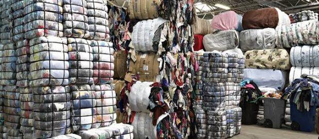 Selling Akube/okirika Clothes