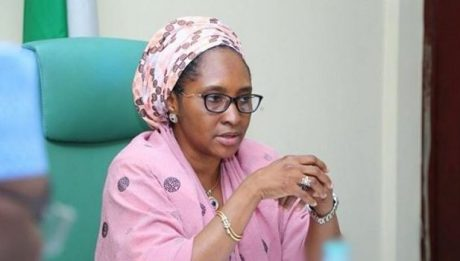 Buhari's minister reveals effect of proposed VAT increase on Nigerians