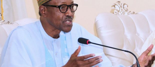 Presidency speaks on enforcing strict laws against sexual abuse
