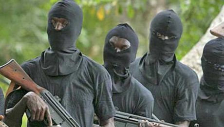 Presidency warns Nigerians