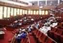 Hate Speech offenders to 'die by hanging' Bill resurfaces in Senate