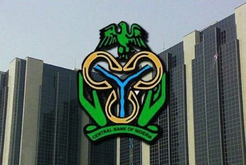 Refund to bank customers stand at N76.7bn, $ 20.9m — CBN