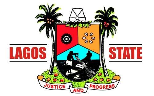 Lagos Govt. seals 24 pharmacies, patent medicine stores