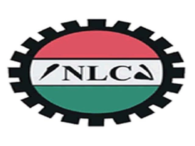 Minimum Wage: NLC prepares for showdown with governors Dec. 31