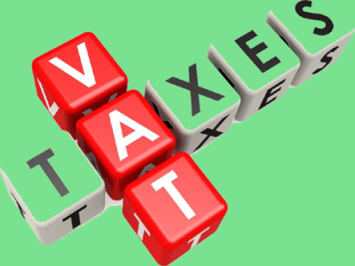 Operators task new FIRS boss on VAT, withholding tax on capital market