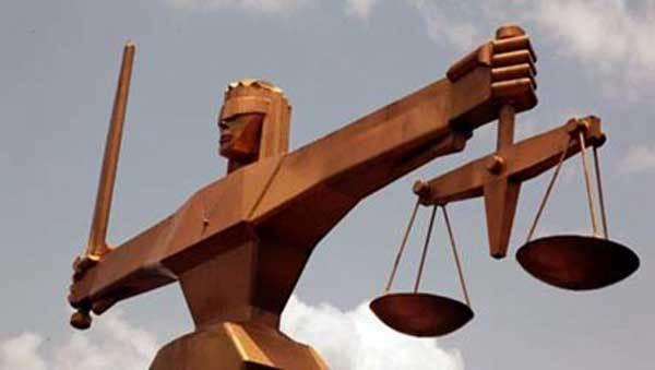 Court sentences 2 INEC staff over N362m Diezani Maduekwe's bribe