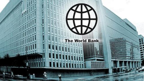 World Bank approves 26 micro projects in Ogun