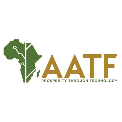 Africa's agric development lies in sustainable technology, innovation — AATF