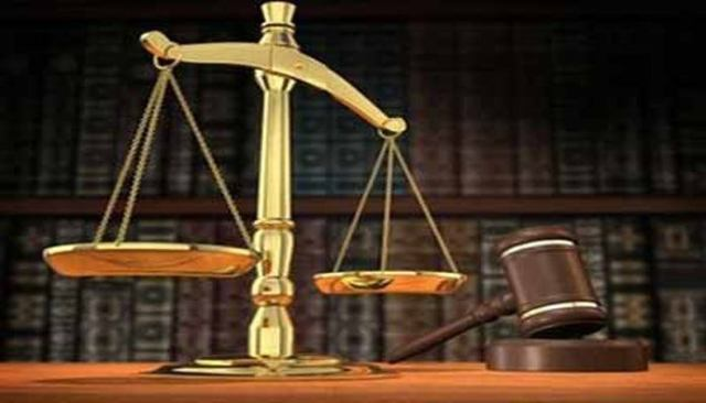 Cleric, aides obtain N36m from woman to solve her 'spiritual problems'