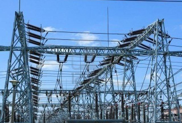 Electricity, TCN, DisCos, NUEE