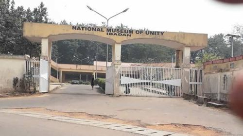 We'll boost tourism in 2020 — Ibadan National Museum