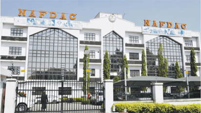 NAFDAC to host meeting of healthcare regulators from 44 African countries