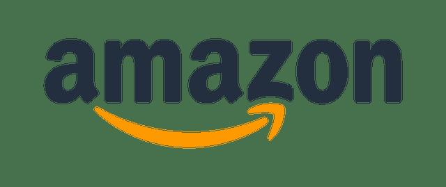 Amazon,India
