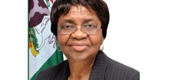 Coronavirus: Eleven states, FCT shun chloroquine clinical trial –NAFDAC