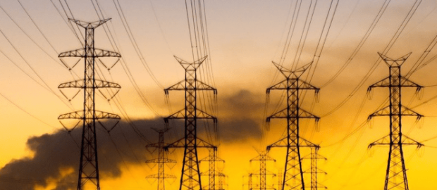 Free Electricity For Nigerians