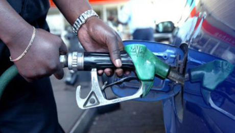 Marketers Say Petrol Price Could Further Drop By ₦8/Litre
