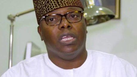 Abdulwasiu Gbolahan Lawal