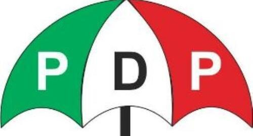 PDP Aspirants