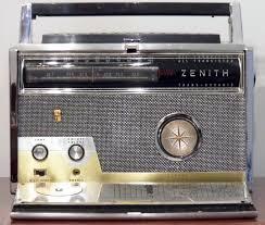 10,000 Radio Sets
