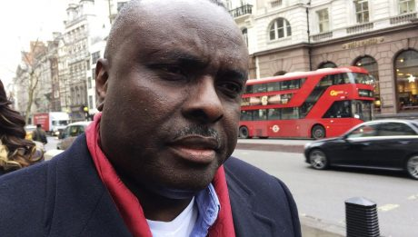United Kingdom Moves To Confiscate £117m Properties Linked To Former Delta Governor