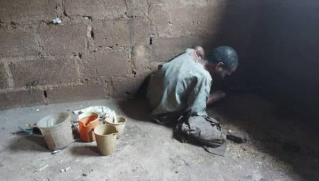 Kano Man Locked Up For 15 Years