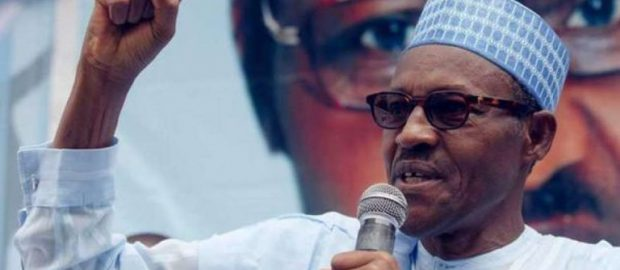 Buhari's Shock Therapy For Nigerians