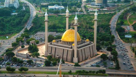 Top Four Cheapest Places To Live In Abuja