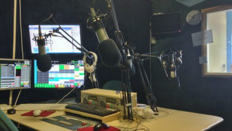 Lagos Shuts Down All State Owned Broadcast Stations