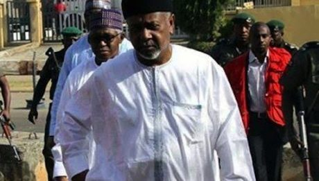 N2.2bn On Prayers Against Boko Haram
