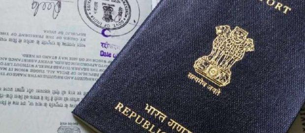 UAE Grants 10-year Golden Residency Visa To PhD Holders