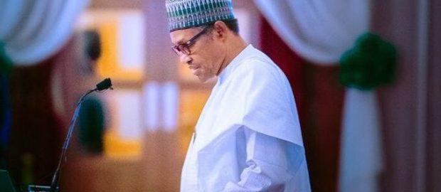 Buhari To Meet Kankara Schoolboys