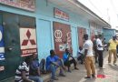 Nigerian Traders In Ghana Raise Alarm Over Fresh Closure Of Shops