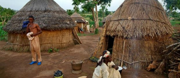 Herdsmen Took Over Our Community And Turned Us To IDPs—Plateau Residents