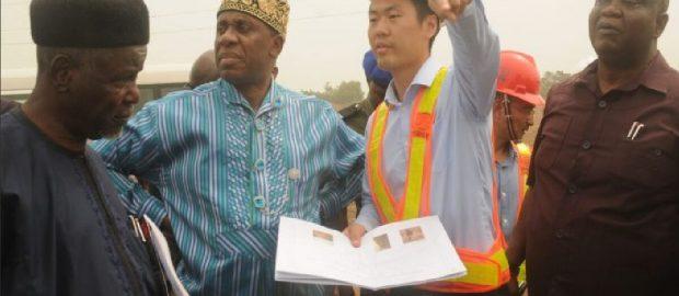 Zoning Should Be Respected — Amaechi Backs Fashola