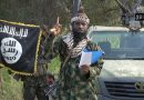Boko Haram Planning To Kidnap Borno