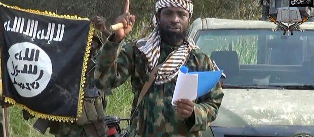 Boko Haram Planning To Kidnap Borno