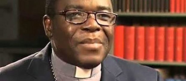 Kukah Did Not Attack Islam