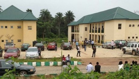 NUC Approves January 18 For Reopening Of Universities