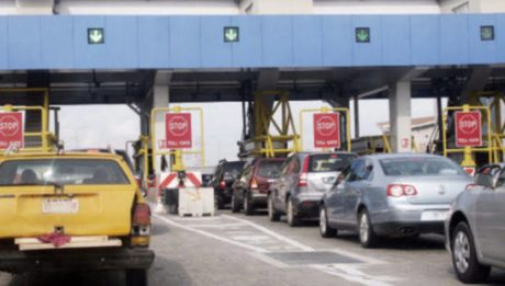 FG Grants Individuals Licence To Build, Maintain Highways