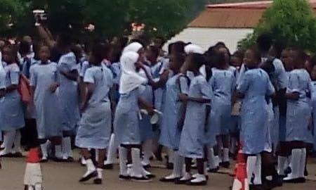 Kwara Directs Closure Of Schools In Ilorin