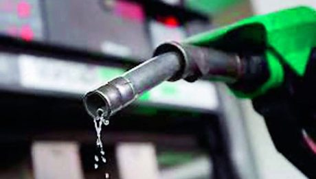 Nigerians To Bear Pains Of High Petrol Cost