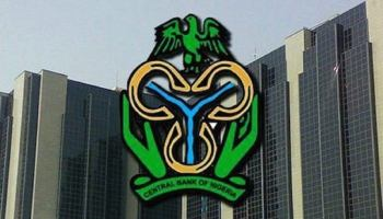 47 IMTOs get approval to operate in Nigeria