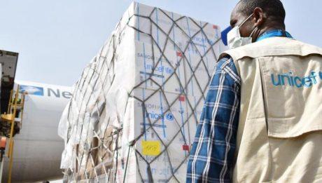 FG Budgets N10.6bn For Transportation Of COVID-19 Vaccine Across Nigeria