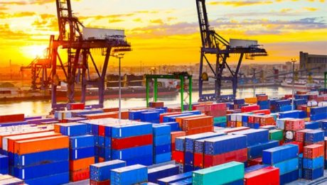 Nigeria's Foreign Trade Jumps To N9.12 Trillion In Fourth Quarter Of 2020