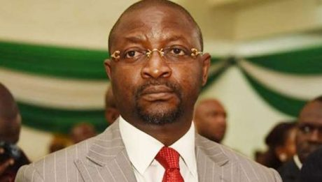Sports ministry to train youths