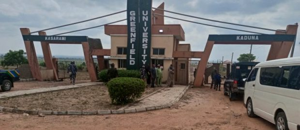 Kidnappers kill two more captive students